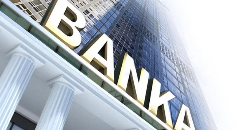 Banka genel müdürleri Bakan Albayrak ile görüşecek