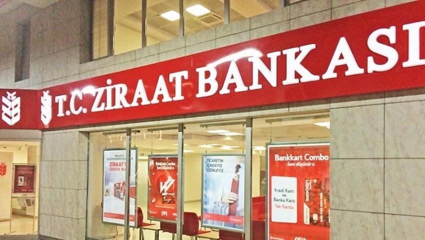 Bankalar kredi ödemelerini erteliyor