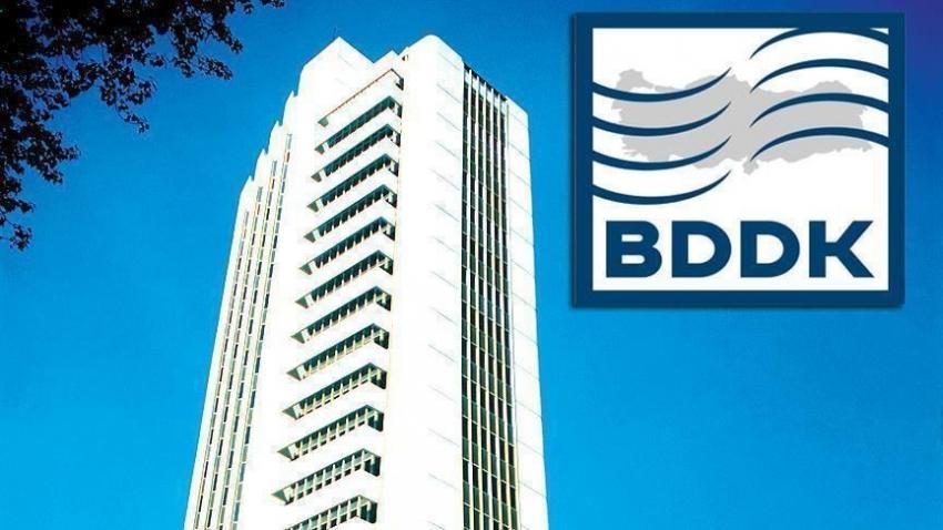BDDK Buradaöde Ödeme Kuruluşu'nun faaliyet iznini iptal etti