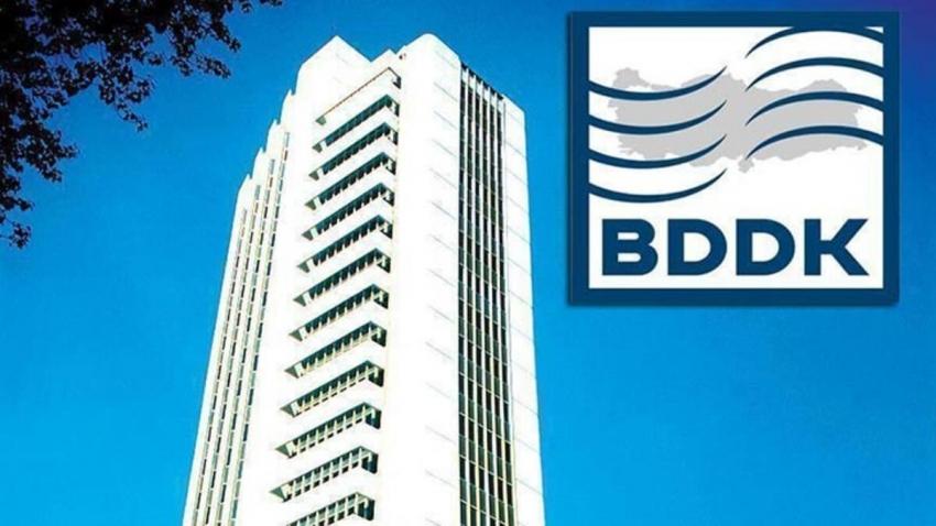 BDDK'dan güçlü tavsiye kararı