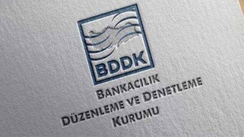 BDDK'dan iki bankaya ceza