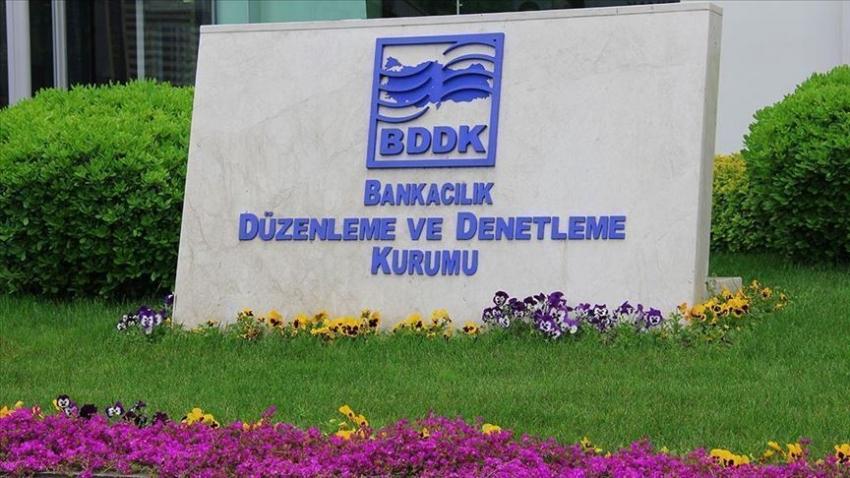 BDDK'dan yeni normalleşme kararları