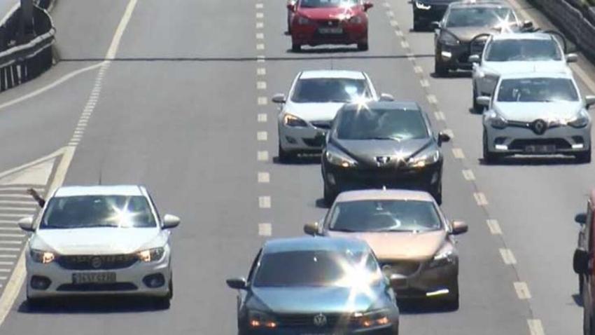 Benzin ve dizel araç satışı yasaklanacak