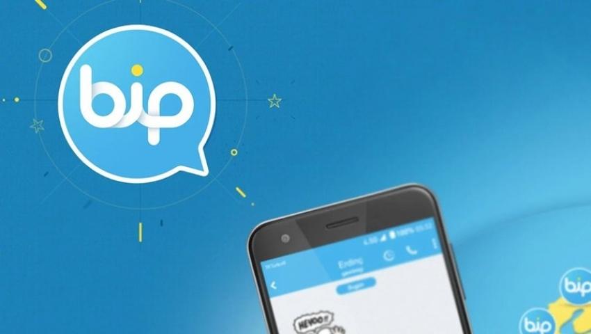 BiP'e 10 milyon yeni kullanıcı katıldı