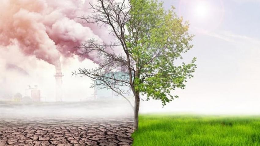 BM'den 'yıkıcı' iklim değişikliği uyarısı