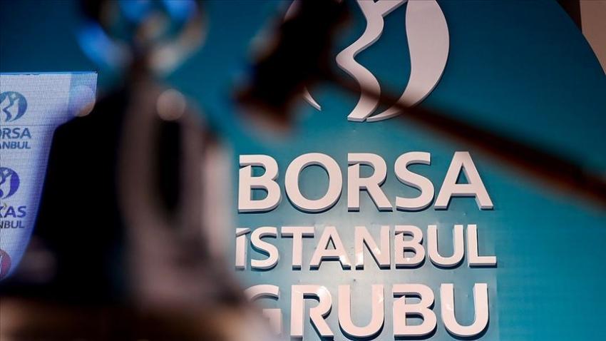 Borsa İstanbul'dan 'depo şartı' bilgilendirmesi