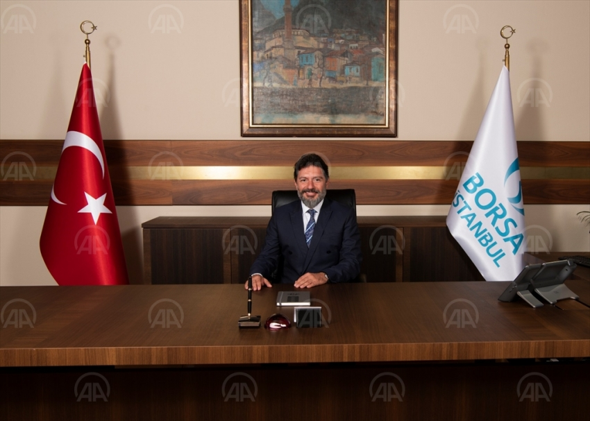 Borsa İstanbul'dan kote şirketlerin tanıtımına destek