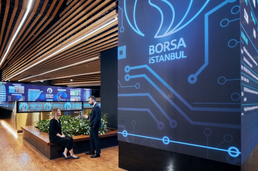 Borsa İstanbul spor hisselerini tedbir kapsamına aldı