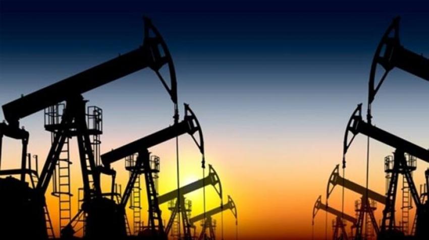 Brent petrolün varili 28,31 dolar