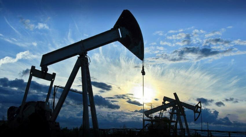 Brent petrolün varili 36,55 dolar