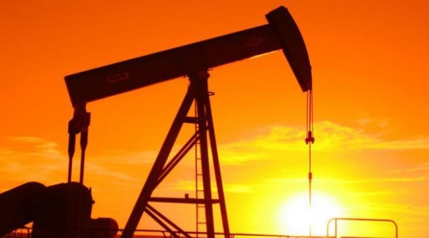 Brent petrolün varili 40,60 dolar