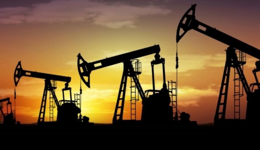 Brent petrolün varili 40,98 dolar
