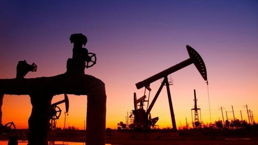 Brent petrolün varili 42,11 dolar