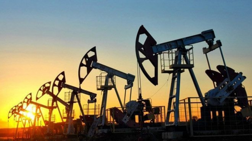 Brent petrolün varili 59,92 dolar