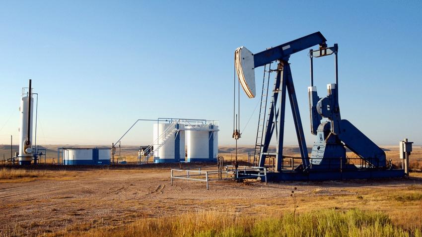 Brent petrolün varili 61,08 dolar