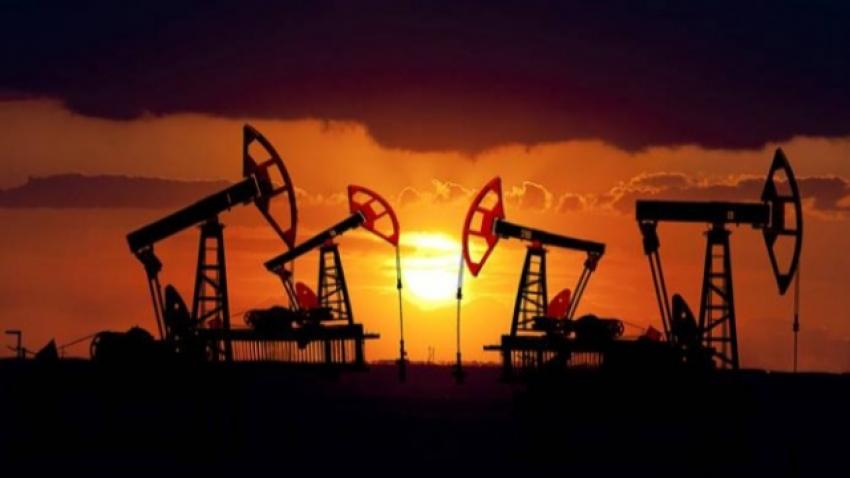 Brent petrolün varili 61,48 dolar