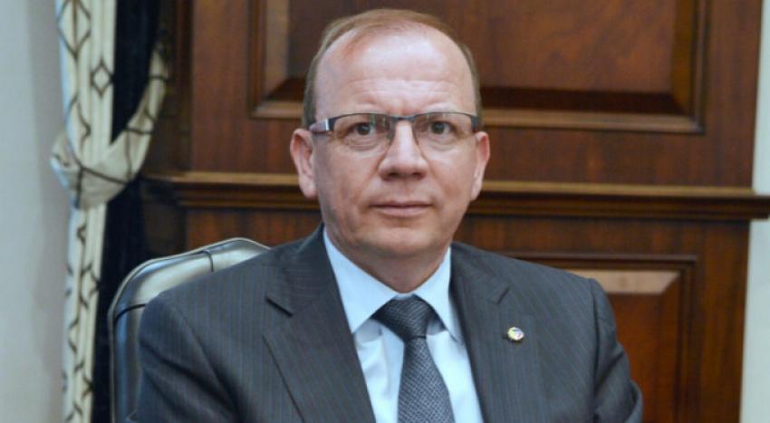 BTB Başkanı Özer Matlı'dan düşük faizli kredi destek paketi değerlendirmesi