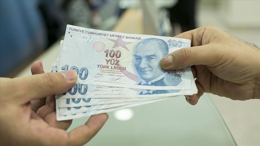 Burs, kredi başvuru sonuçları açıklandı