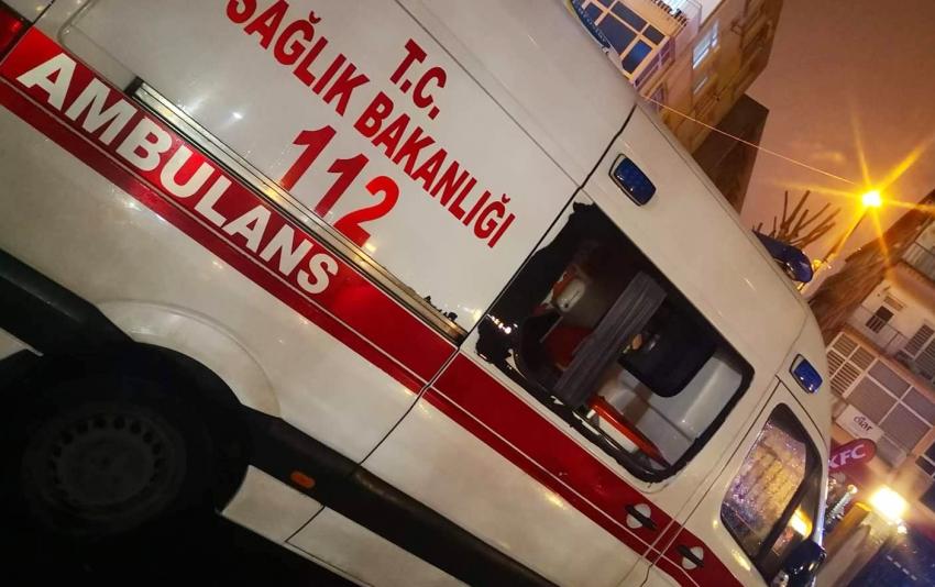 Bursa'da sahte içkiden ölenlerin sayısı 6'ya yükseldi