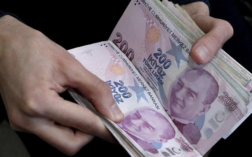 Bursa'daki kısa çalışma ödeneği rakamları