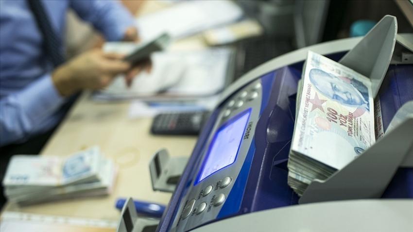 Çekte bankanın ödemekle sorumlu olduğu miktar arttı