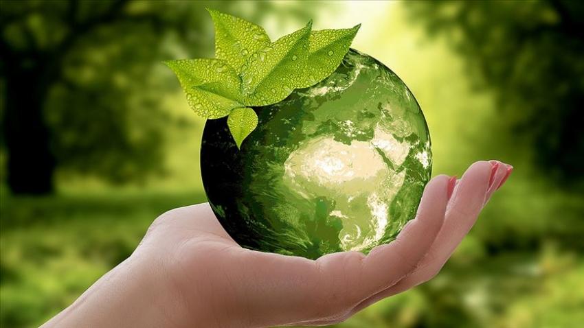 Çevreciler '2. Uluslararası Sıfır Atık Zirvesi'nde buluşacak