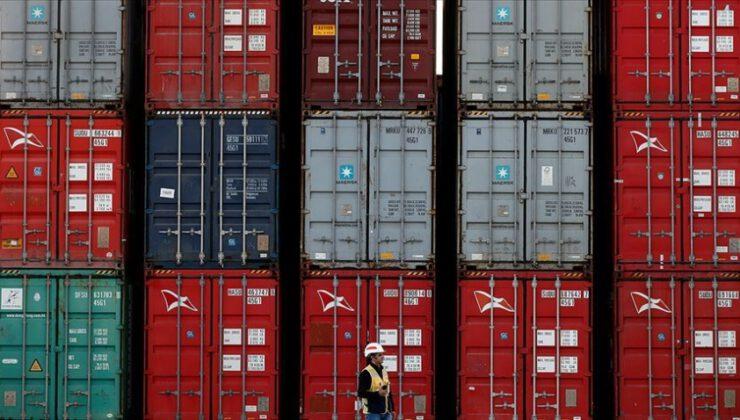 Çin'e gıda ihracatında hedef…