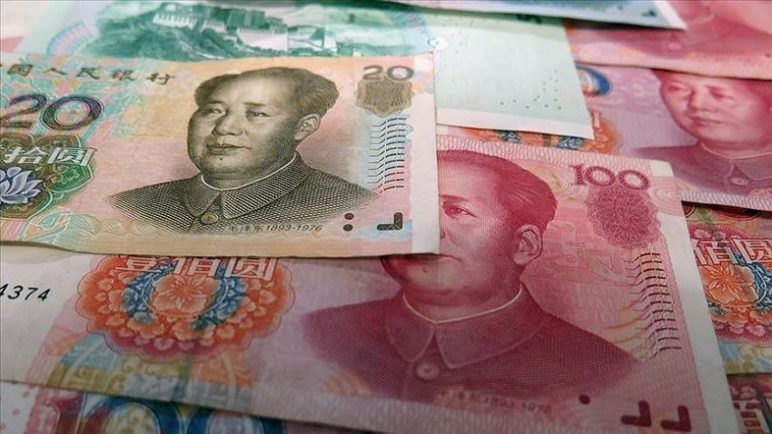 Çin ekonomisi 2020'de ne oldu?