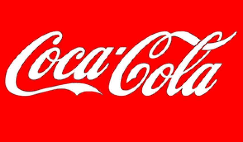 """Coca-Cola'dan """"Yeni Normalde İnovatif Çözümler Hackathonu"""""""