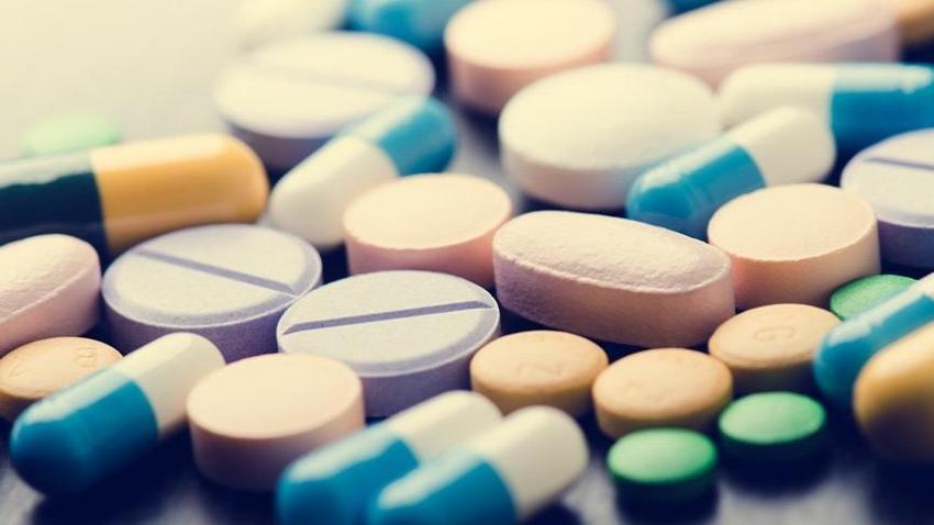 COVID-19 ilaçları geri ödeme listesinde