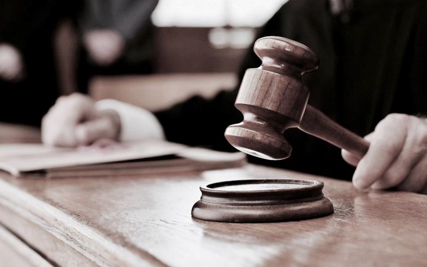 Danıştay'dan 'yüzde 50 artırımlı nöbet ücreti' kararı