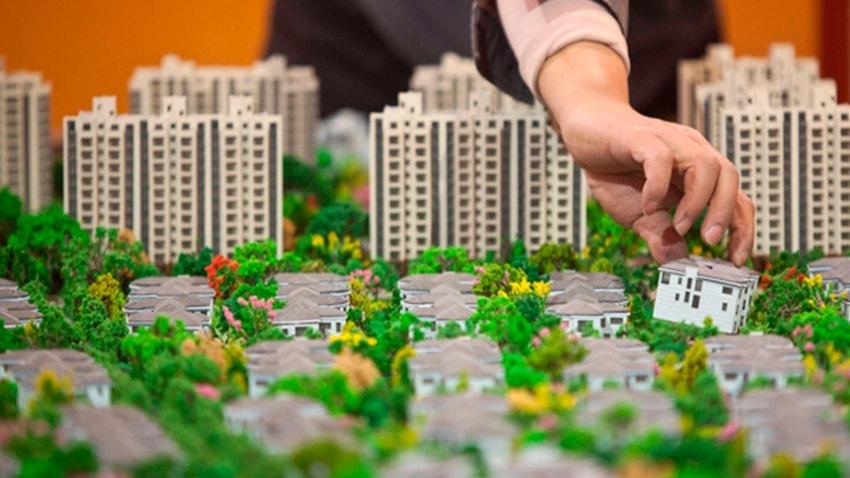 Değerli Konut Vergisi 147 bin yapıyı etkileyecek