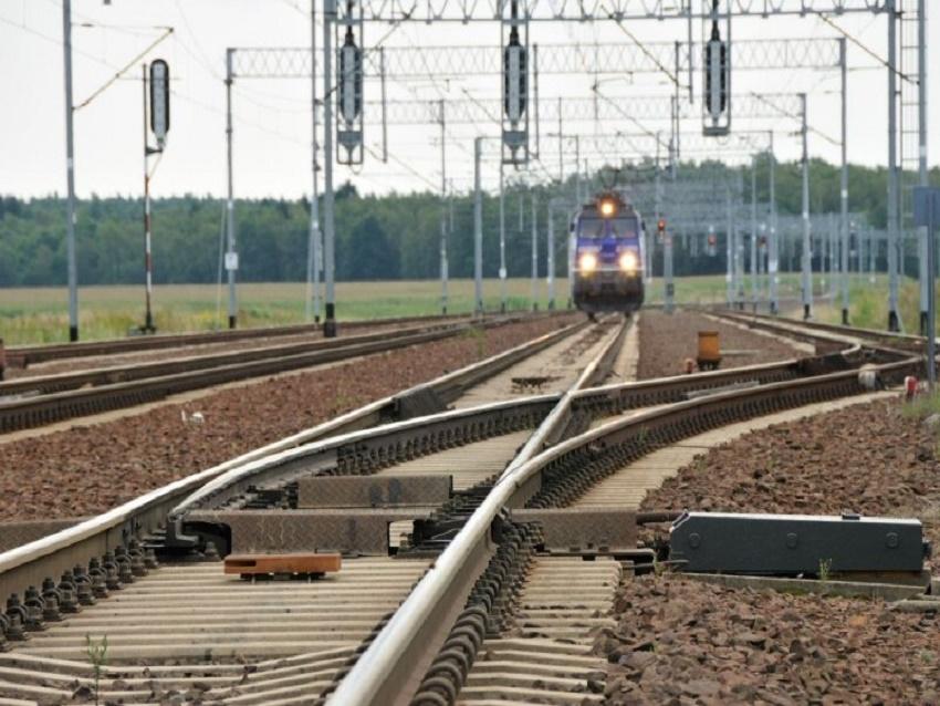 Demiryolu sektörüne yeni ürün