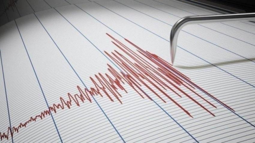 Depremlerin daha iyi anlaşılması için TADAS devrede