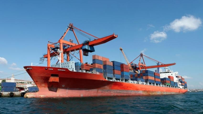 Dış ticaret açığı, ağustosta yüzde 168 arttı