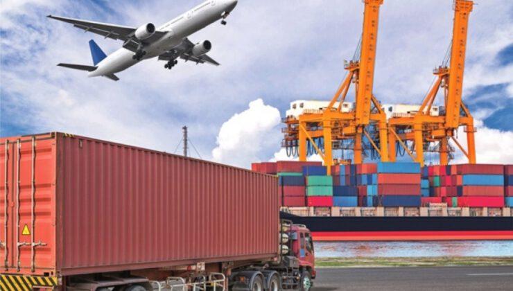Dış ticaret açığı eylülde arttı