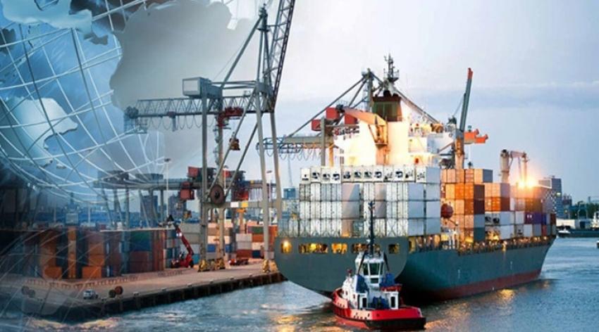Dış ticaret açığı yüzde 72 arttı!