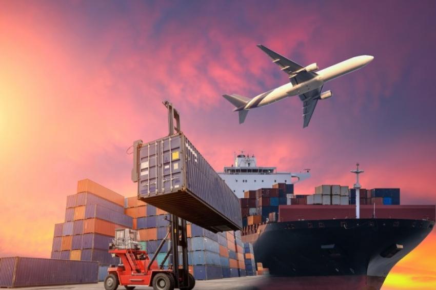 Dış Ticaret Beklenti Anketi