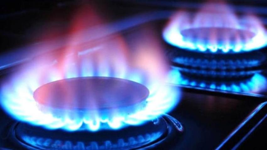 Doğal gaz hizmet bedellerinin üst sınırları belirlendi