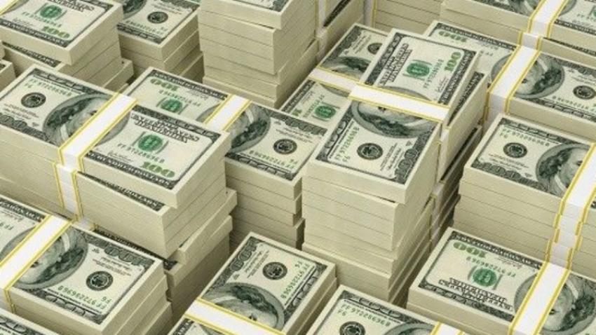 Dolar milyarderleri listesinde 2 Türk