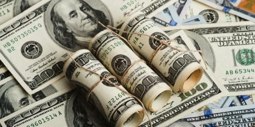 Dolar/TL, 6,4830 seviyesinden alıcı buluyor