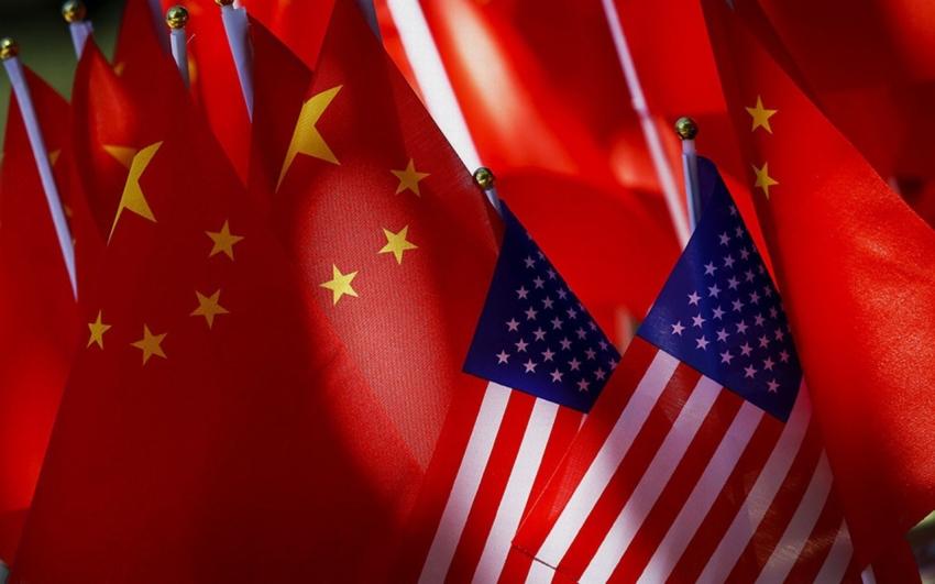 DTÖ'den Çin'in ABD'ye ek tarife talebine onay