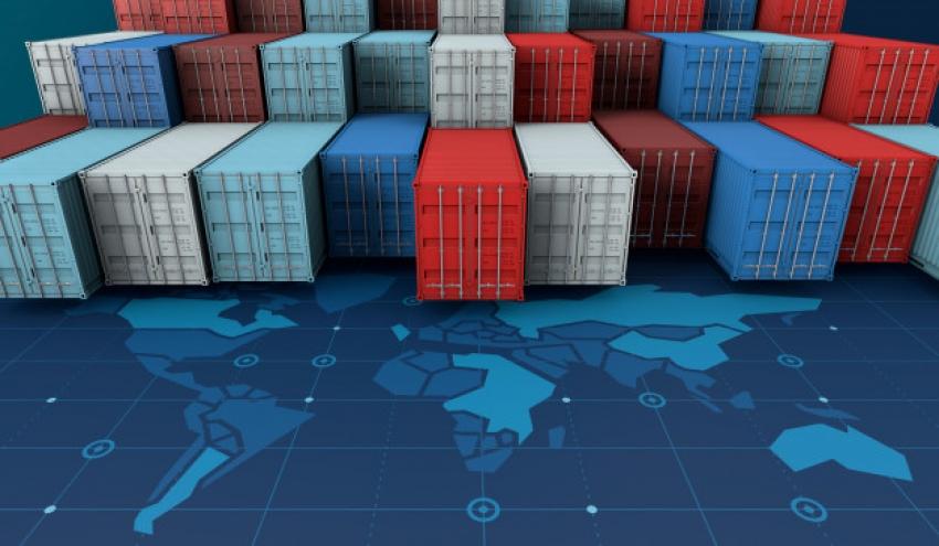 DTÖ: Küresel ticarette rekor düşüş en kötü senaryonun altında kalacak