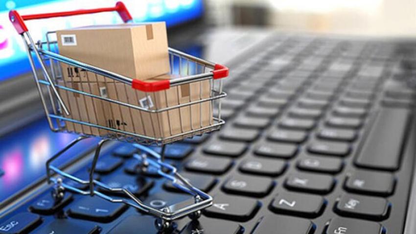 E-ticaret sitesi sayısı pandemi ile iki katına çıktı
