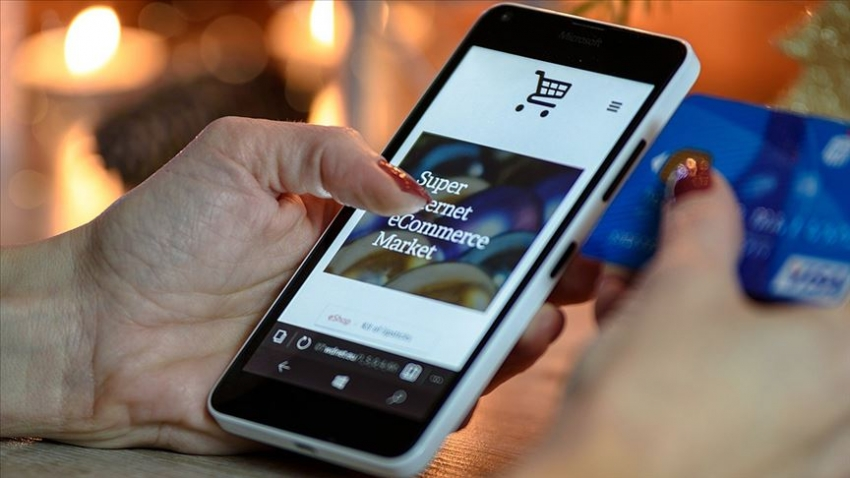 e-Ticarette rekor beklentisi