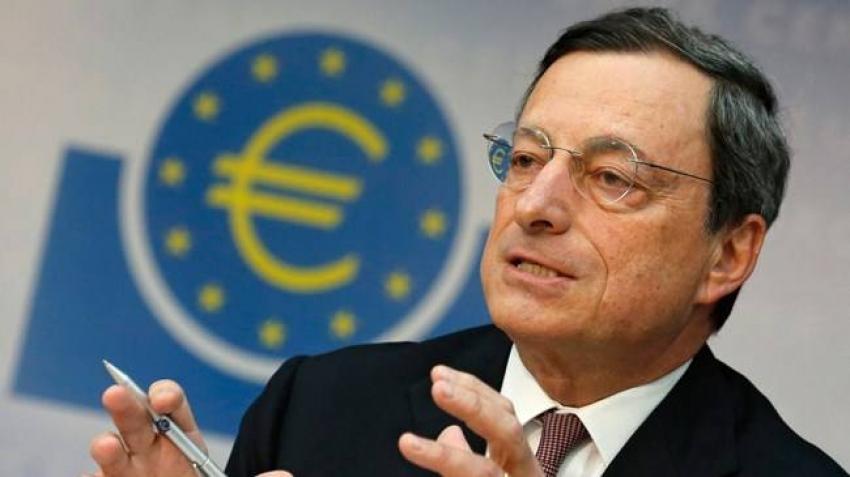 ECB'den makro ihtiyati önlem uyarısı