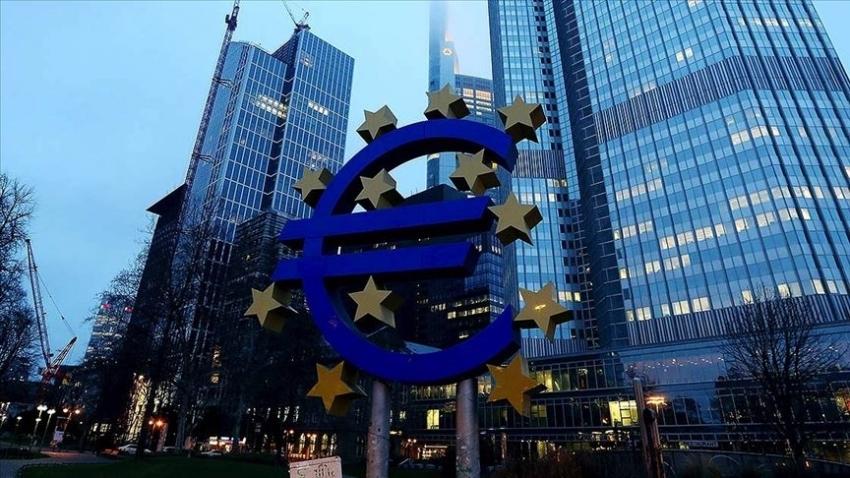 ECB, Pandemi Acil Varlık Alım Programı'nı artırdı
