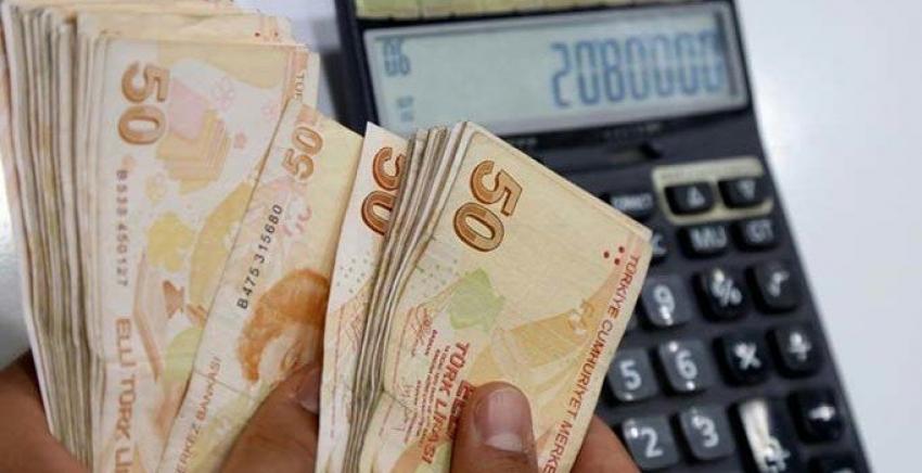 Ekonomistler 200-250 baz puanlık faiz indirimi bekliyor