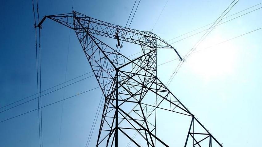 Elektrik tarifelerine ortalama yüzde 6 zam