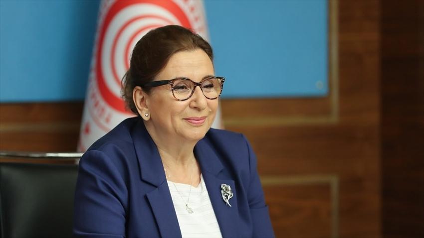 Eximbank Irak'taki projeler için Türkiye'den ihracata yönelik 79,2 milyon dolarlık garanti desteği sağladı